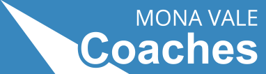 Bus Hire Sydney: Mona Vale Coaches