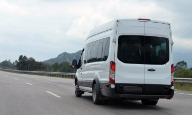 The Benefits of Hiring a Minibus for Graduation Celebrations