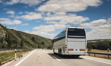 Three Essential Elements for a Successful Travel Tour